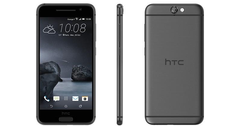 htc-one-a9-siyah-151015
