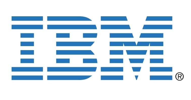 IBM Çin devletine kaynak kodunu inceleme izni verdi