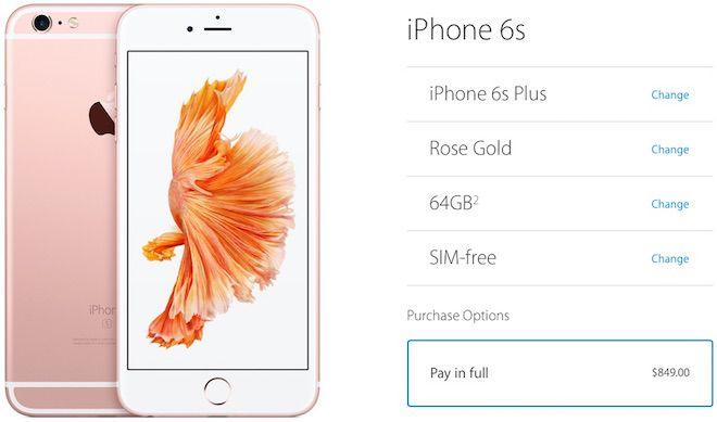 iphone-6s-abd-sim-kilitsiz-091015