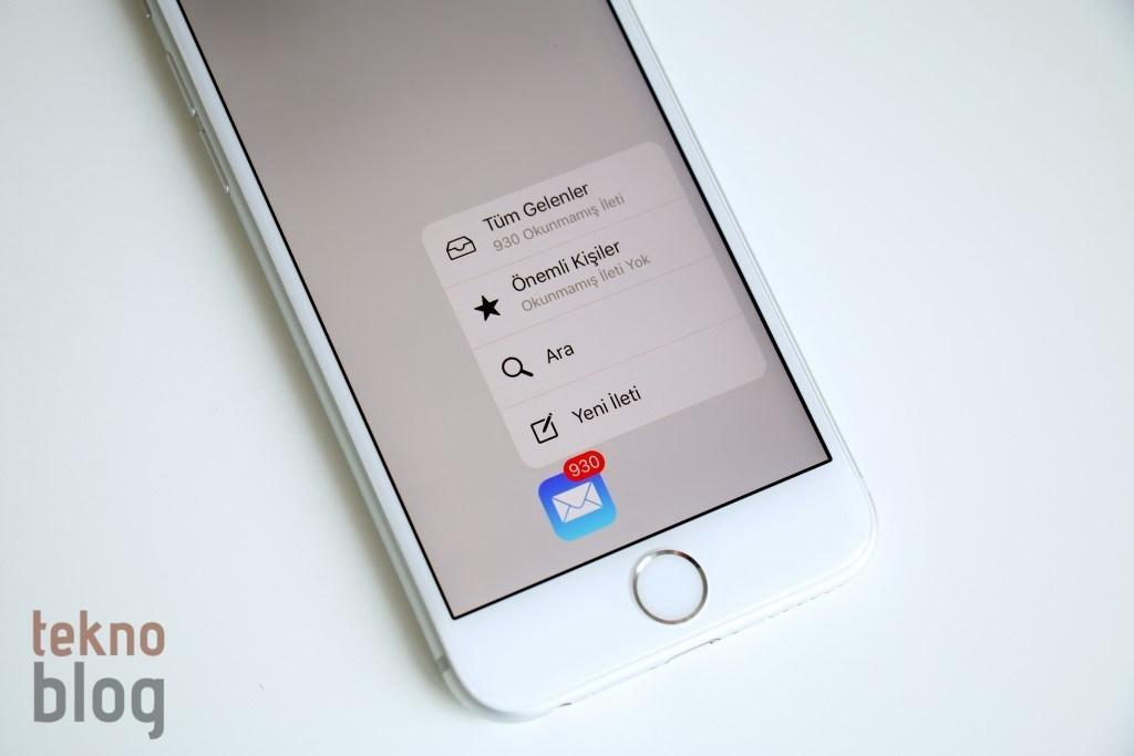 iphone-6s-inceleme-00009