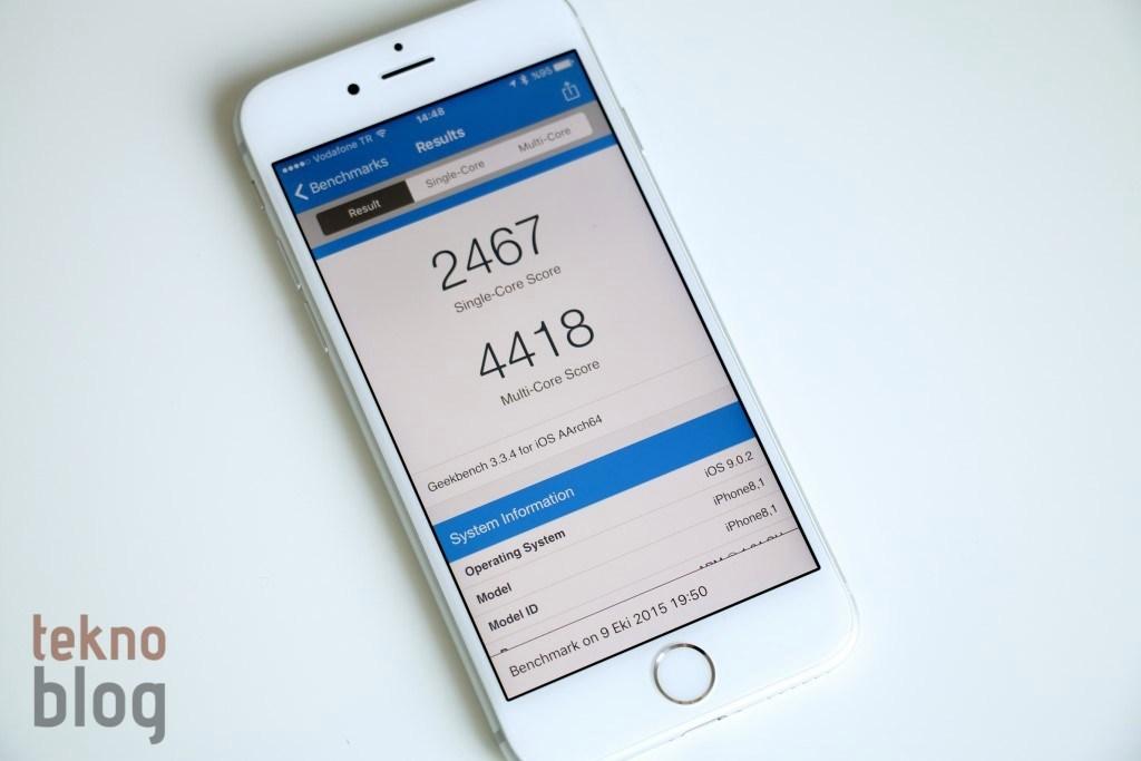 iphone-6s-inceleme-00015