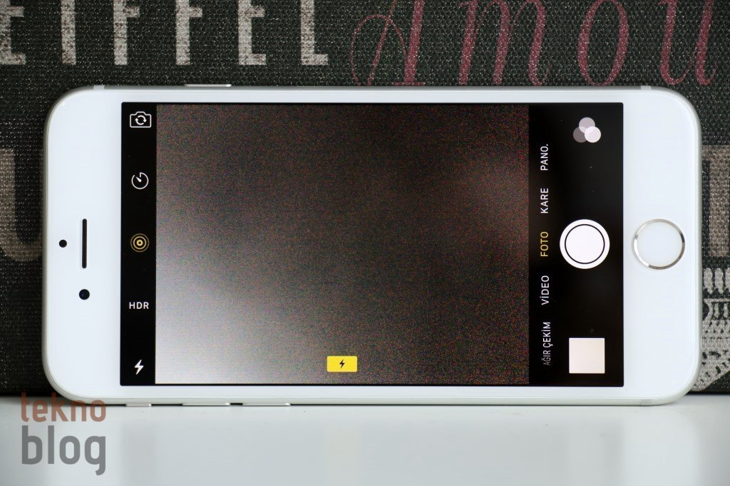 iphone-6s-inceleme-00020