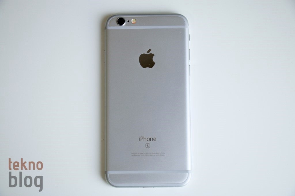 iphone-6s-inceleme-00030