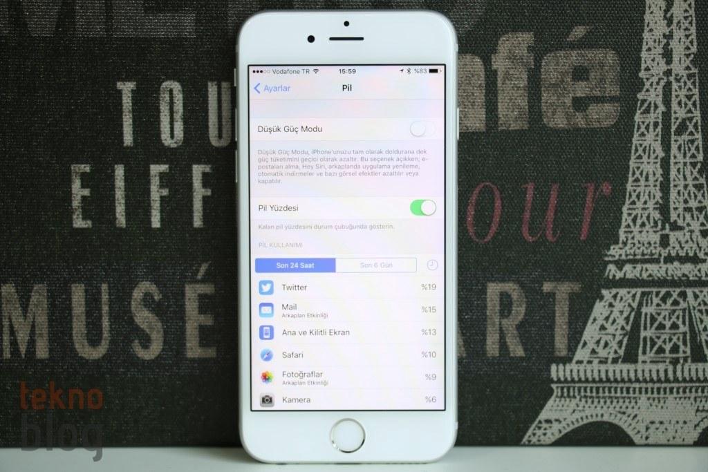 iphone-6s-inceleme-00039