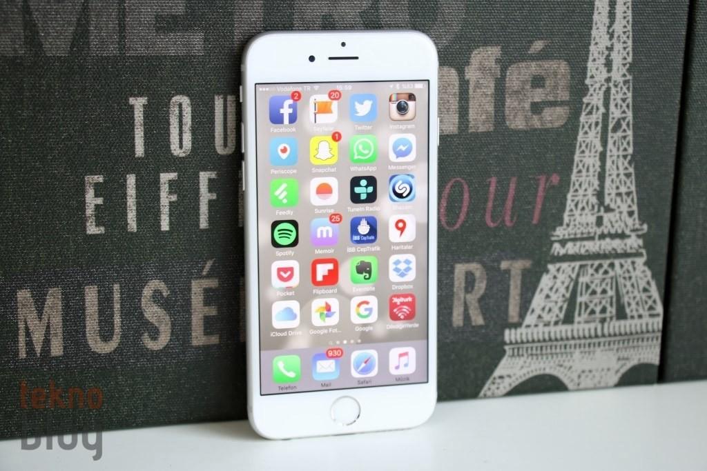 iphone-6s-inceleme-00040