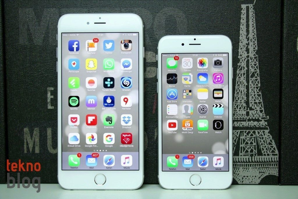 iphone-6s-inceleme-32
