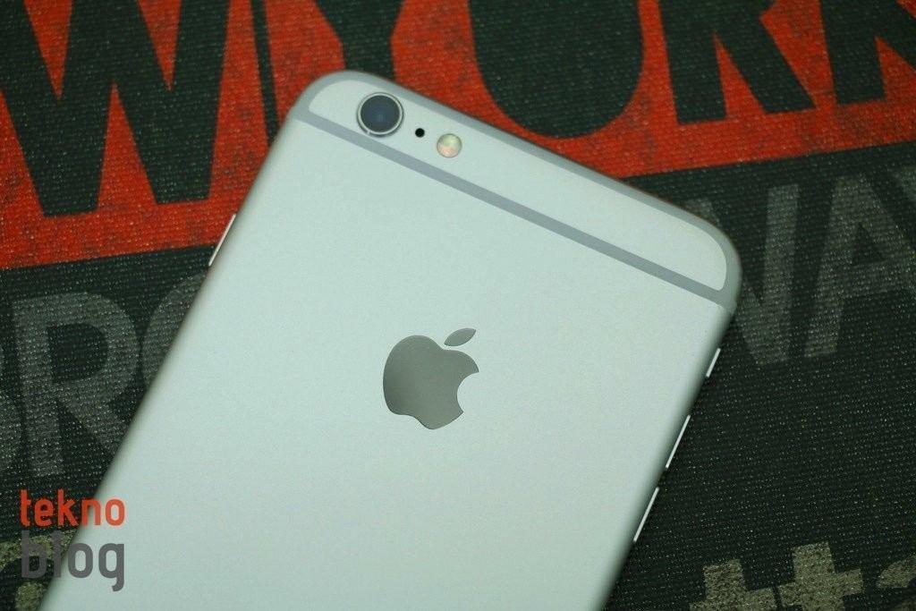iphone-6s-inceleme-9