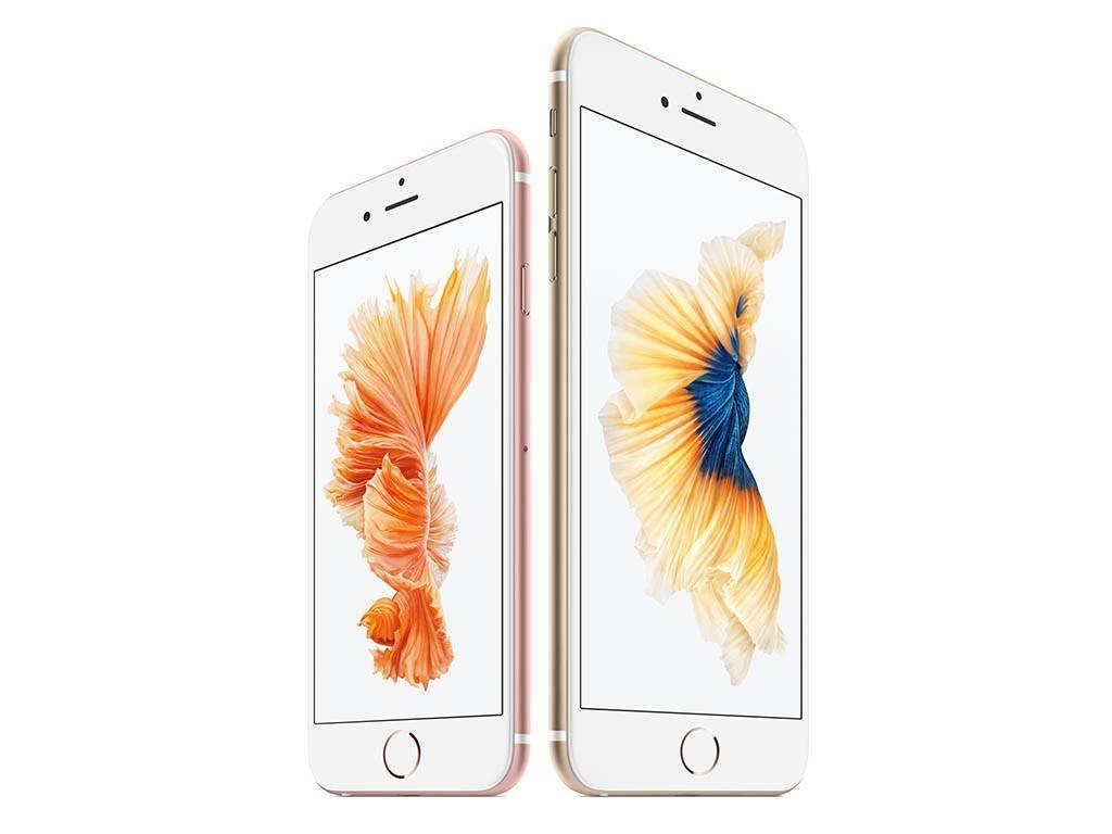 iphone-6s-ve-iphone-6s-plus-091015