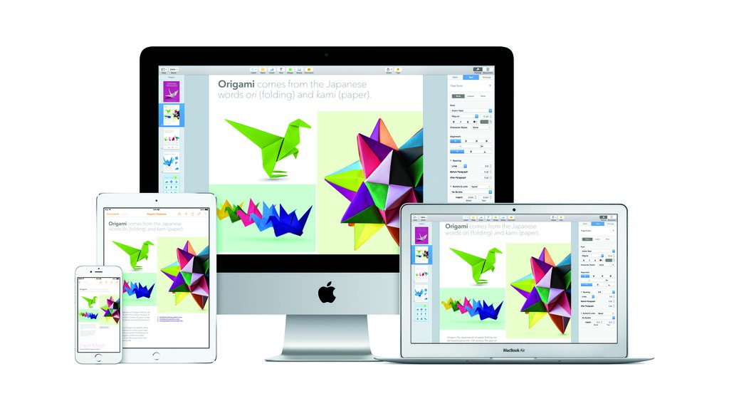 iwork-imac-iphone-mac-161015