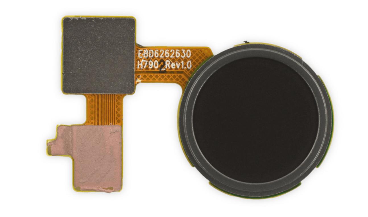 lg-nexus-5x-ifixit-231015-2