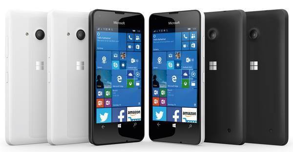 lumia-550-061015