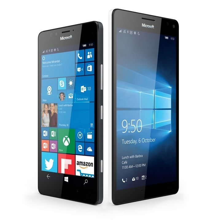 microsoft-lumia-950-ve-lumia-950-xl-071015