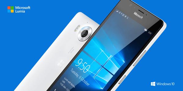 microsoft-lumia-950-xl-061015-1