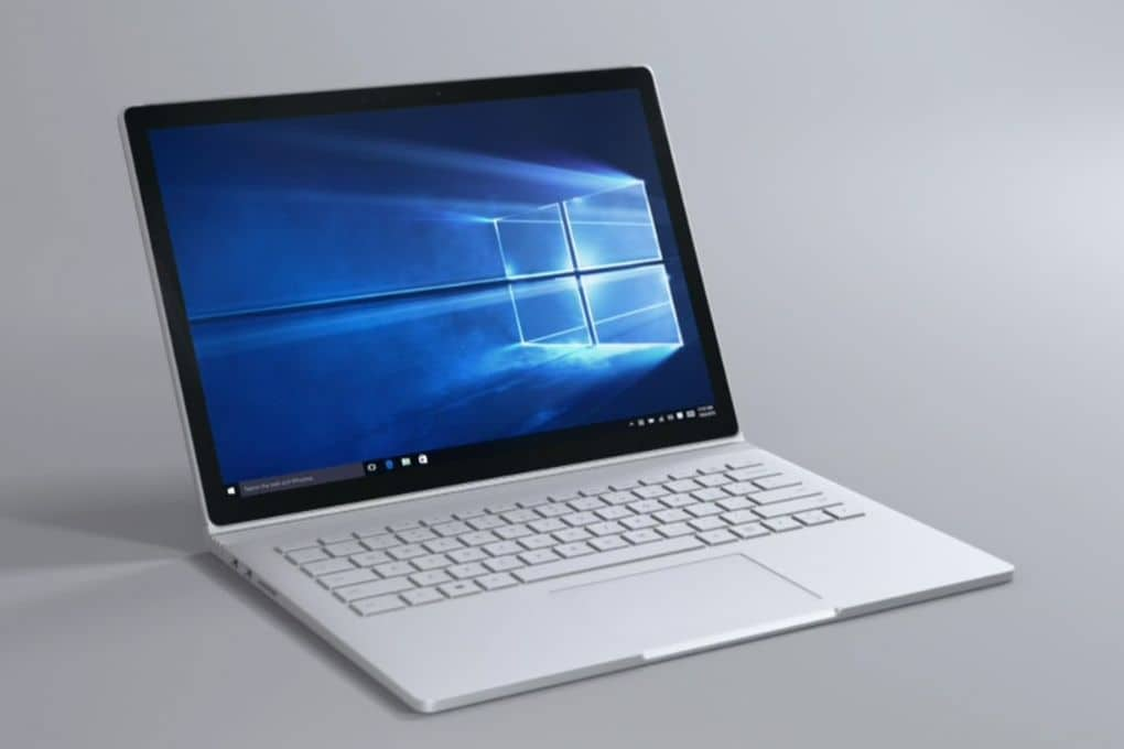 microsoft-surface-book-061015-1