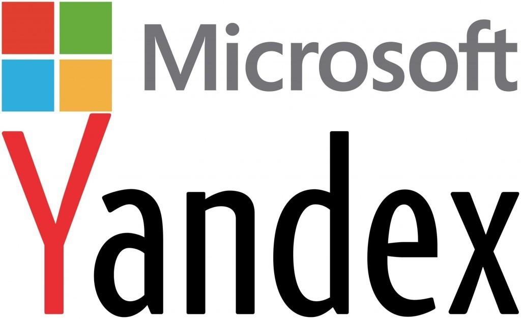 microsoft-yandex-logo-131015