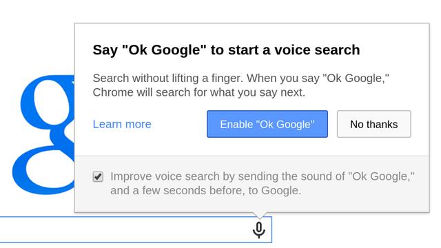 ok-google-171015