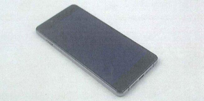 oneplus-one-e1005-121015-2