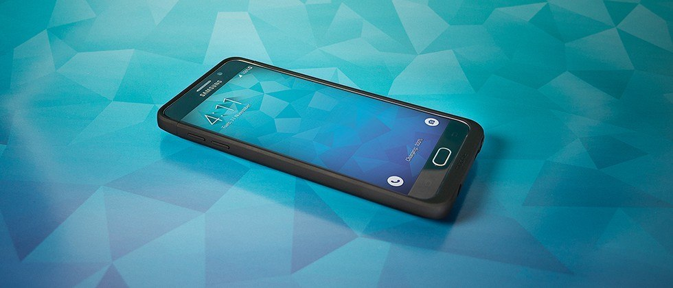 samsung-galaxy-note-5-mophie-juice-pack-141015-1