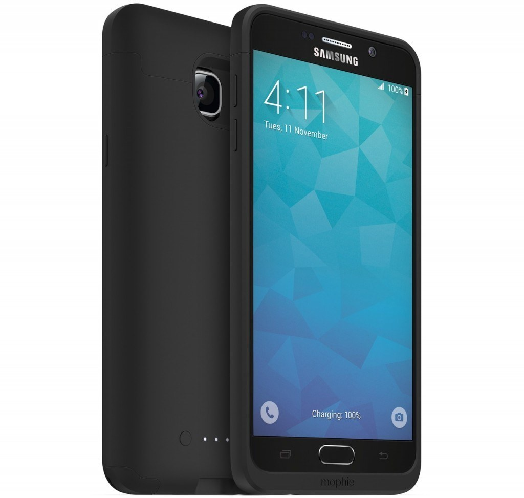 samsung-galaxy-note-5-mophie-juice-pack-141015-2