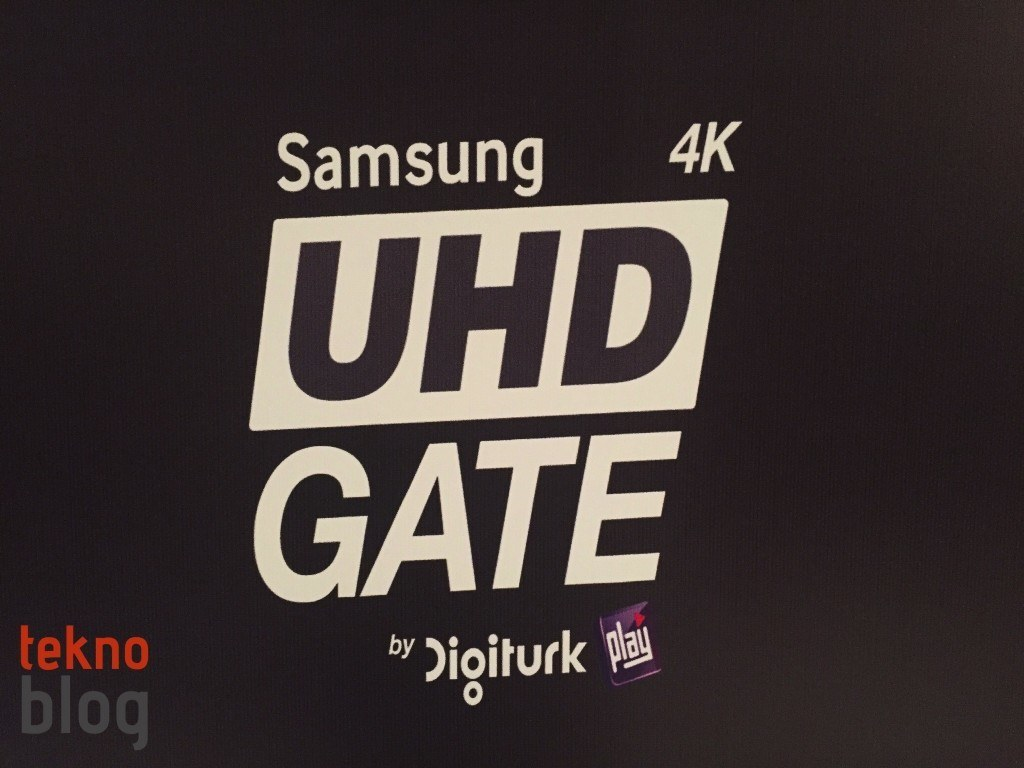 samsung-uhd-gate-by-digiturk-play-051015-2