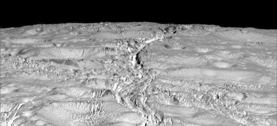 saturn-enceladus-kuzey-kutbu-161015-1