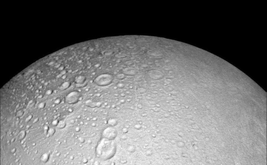 saturn-enceladus-kuzey-kutbu-161015-3