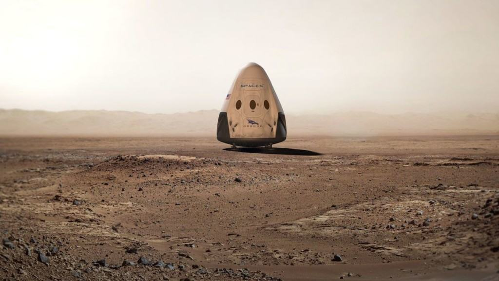 spacex-dragon-mars-061015