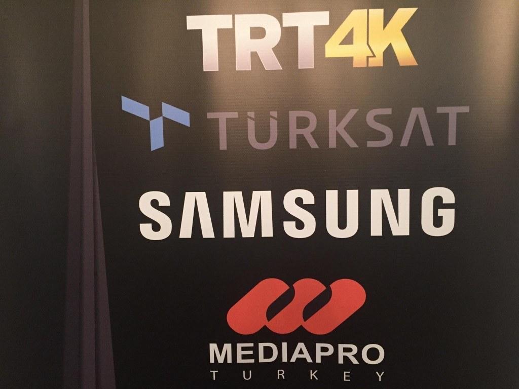 trt-4k-samsung-turksat-mediapro-201015