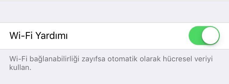wi-fi-yardimi-161015