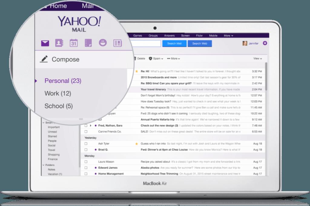 yahoo-mail-151015-2