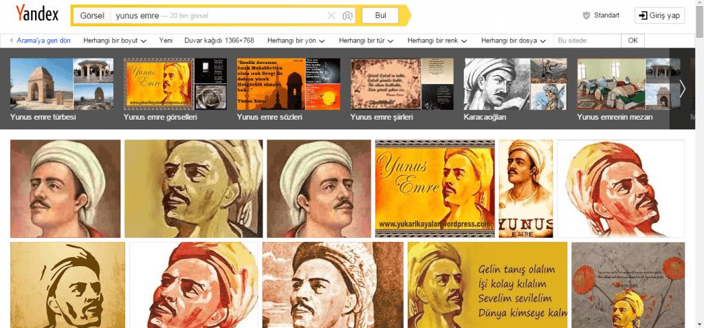 yandex-turkiye-en-cok-aranan-yazarlar-281015
