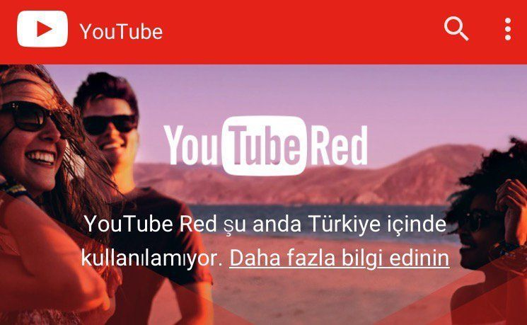 youtube-red-291015