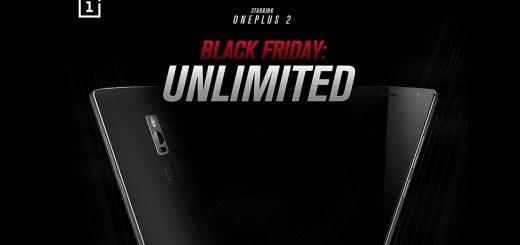 OnePlus-2-kara-cuma-241115