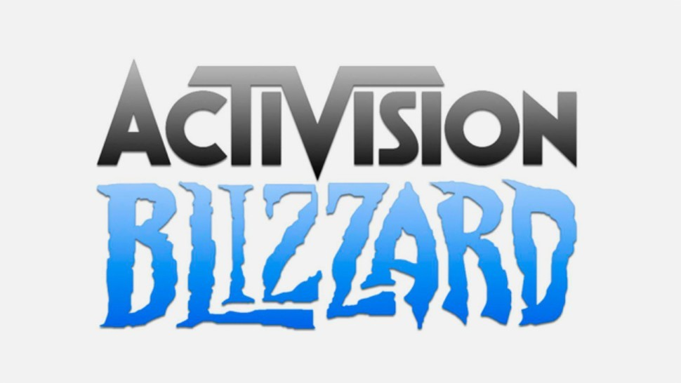 activision-blizzard-071115
