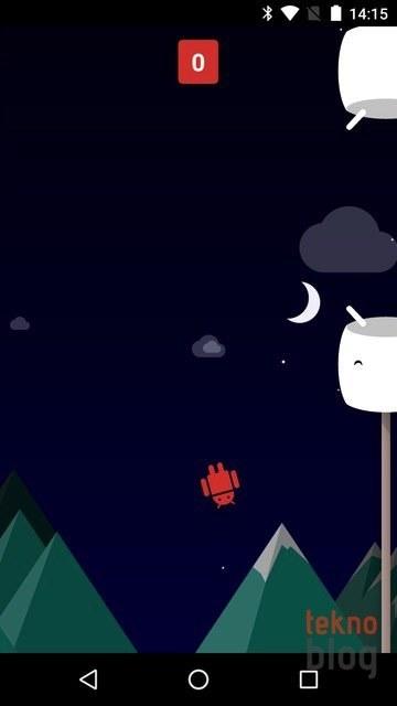 android-6-0-marshmallow-ekran-goruntuleri-7