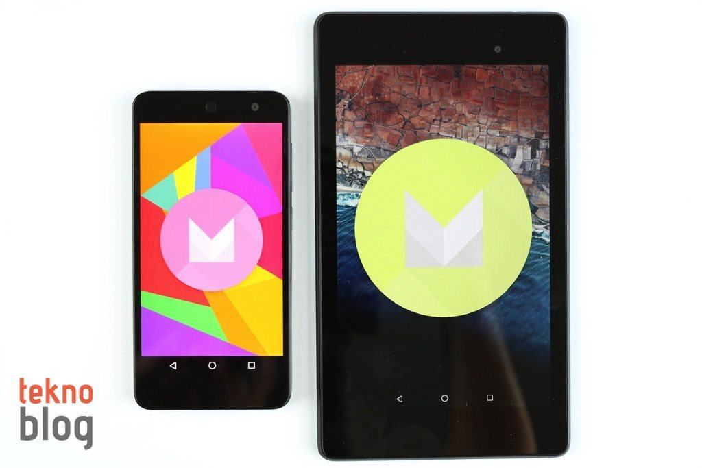 Android telefonda ekran görüntüsü alma