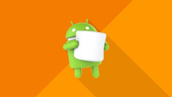 android-marshmallow-031115