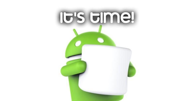 android-marshmallow-191115