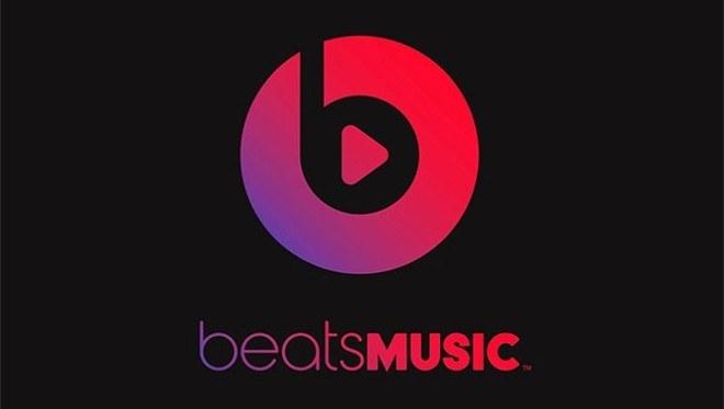 apple-beats-music-131115