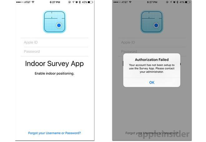 apple-indoor-survey-app-021115