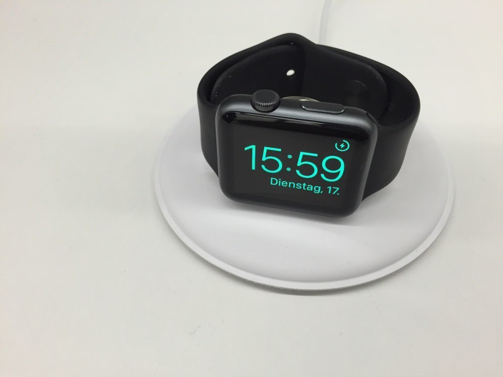 apple-watch-sarj-istasyonu-181115-5