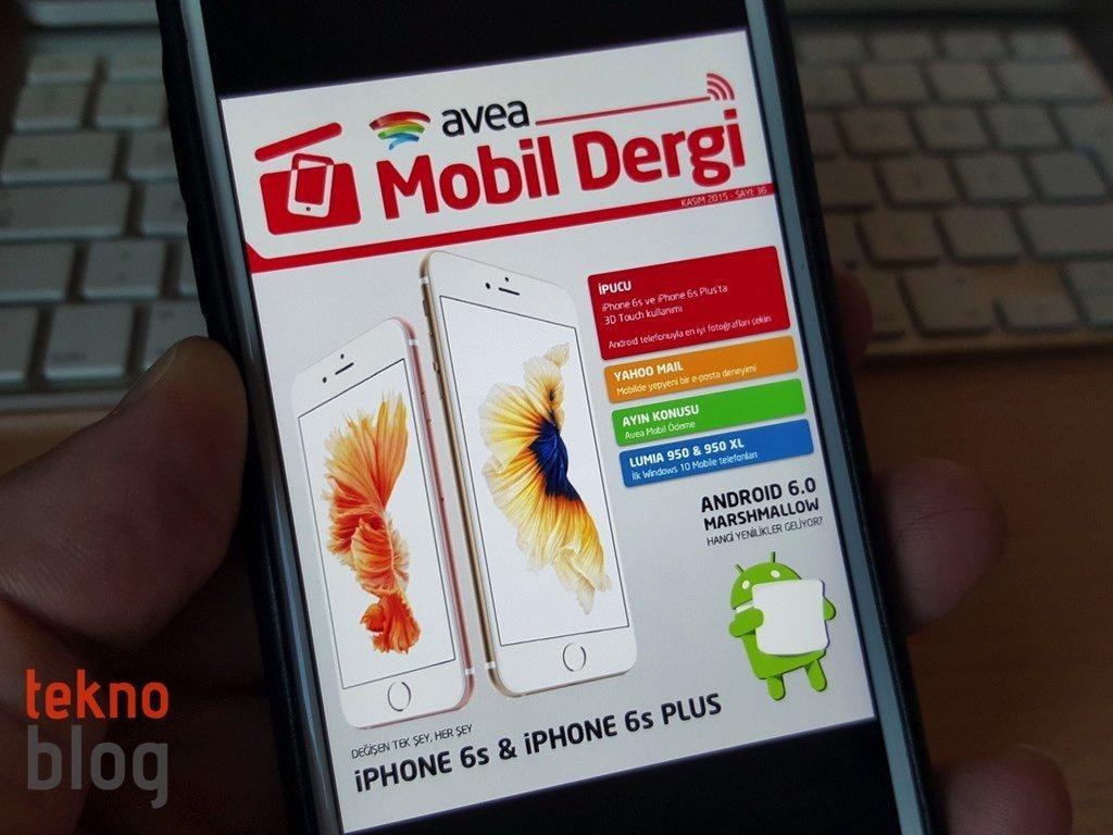 avea-mobil-dergi-kasim-2015-031115