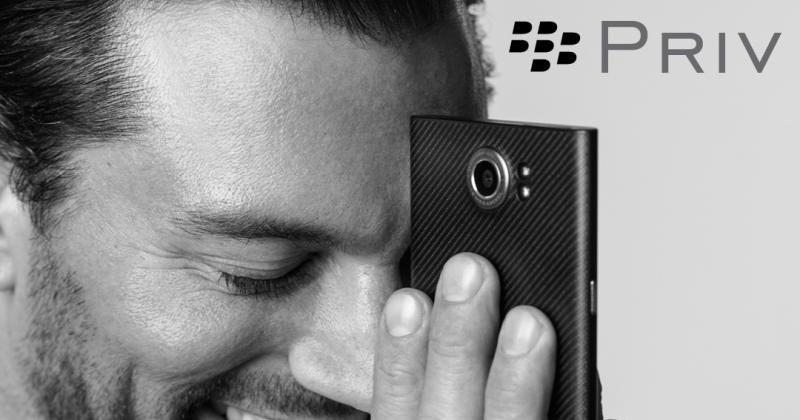 blackberry-priv-051115