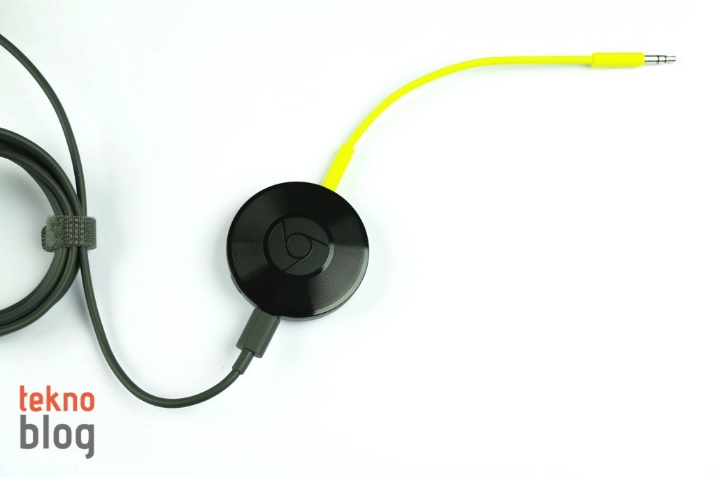 chromecast-audio-inceleme-11