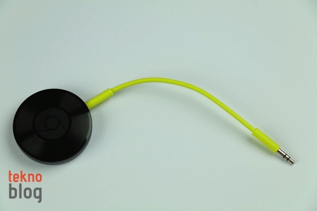 chromecast-audio-inceleme-8