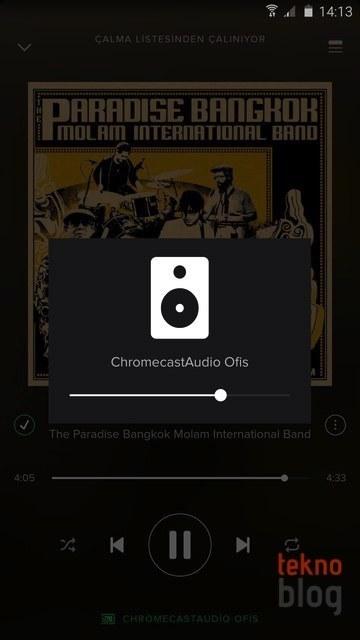 chromecast-audio-inceleme-kullanim-4