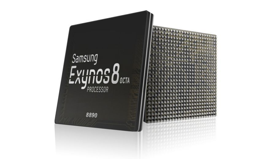 exynos-8-octa-8890-121115