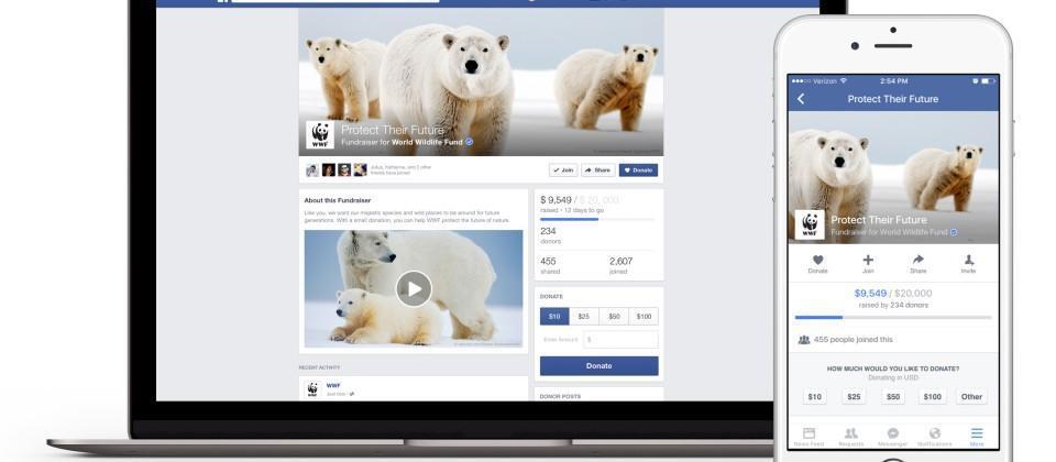 facebook-bagis-toplama-test-191115