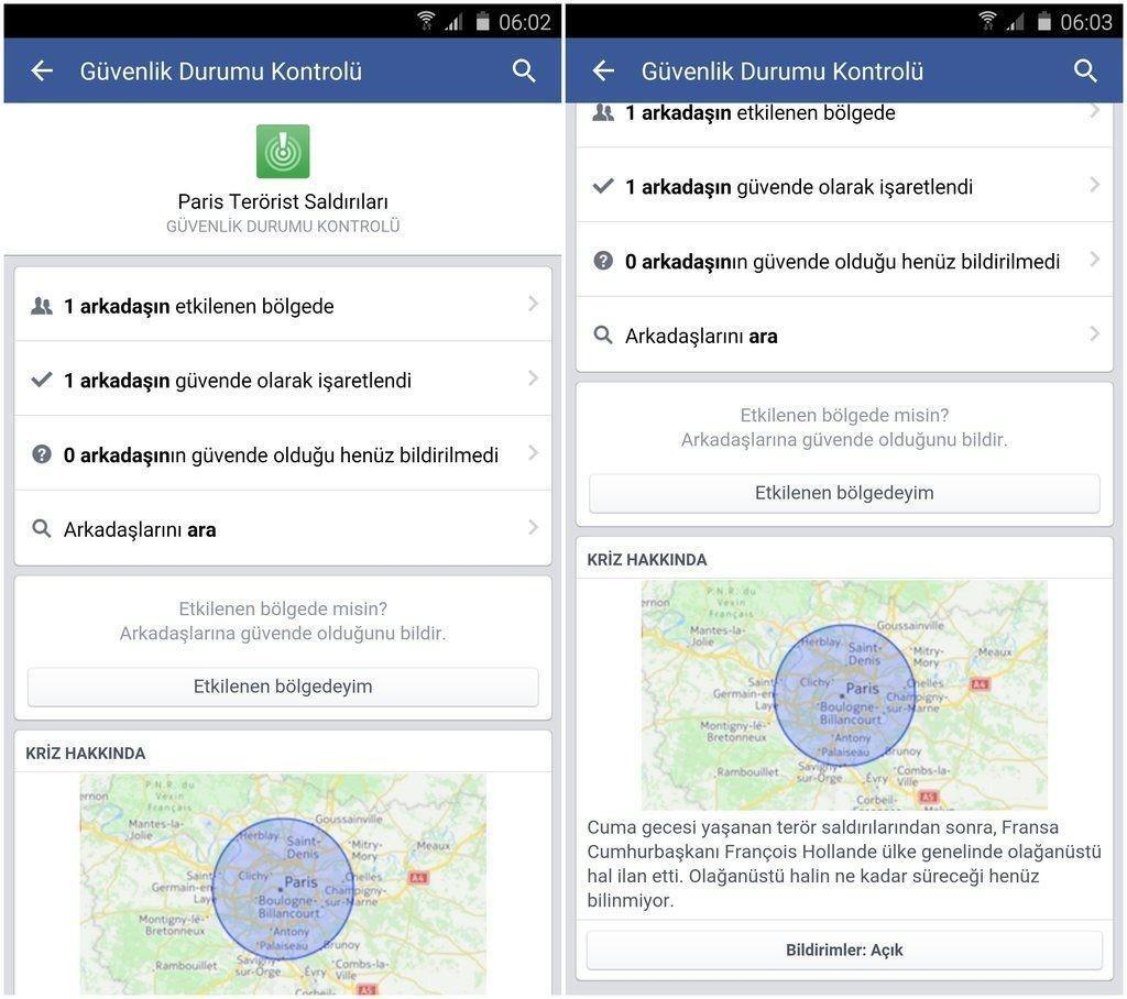 facebook-paris-guvenlik-141115
