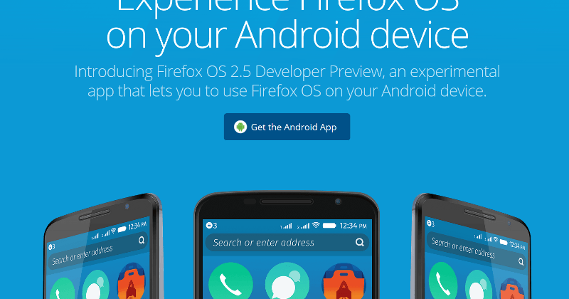 firefox-os-2-5-android-111115